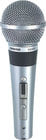 Shure 565SD-LC Cardioid Dynamic Microphone 565SD-LC