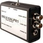 Delvcam DELV-SALPR1  LoopThru Module