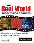 Hal Leonard 00331964  The Reel World (2nd Edition)
