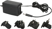 Galaxy Audio JIB/UA4.5-14 DC Power Supply