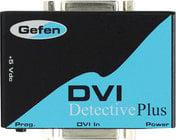 Gefen Inc EXT-DVI-EDIDP  DVI Detective Plus