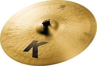 "Zildjian K0817 20"" K Series Ride K0817"