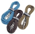 Connect Series 20 ft Instrument Cable