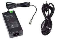 12VDC In-Line Power Supply