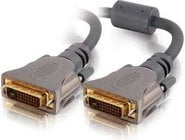 Digital Cable, DVID-DVID, Tested to pass 1080p, 3 ft