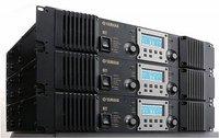 Amp, 2300W,2 ohms, 8 ohms Stereo, 4 ohms Bridged
