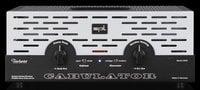 DI Box, Power Soak, Cab Sim  Model 2930