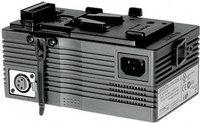 Sony ACDN2BPAC Power supply
