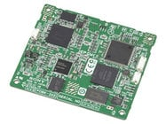 MPEG TS Adapter Board for PDWHR1