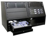 ProductionVIEW Rack Enclosure Drawer