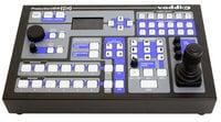HD Camera Control Console