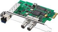 Blackmagic Design UltraScope 3G-SDI and Optical Fiber Scope