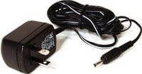 LED AC Adapter
