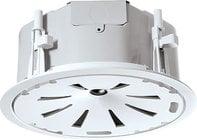 150W Low Profile In-Ceiling Speaker