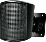 "JBL Control 52 50W 2.5"" Wall-Mount Satellite Speaker in Black"