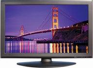 "42"" HD LCD Monitor"