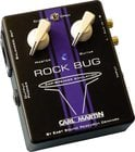 Carl Martin ROCK-BUG Headphone Amp, Amp & Speaker Simulator