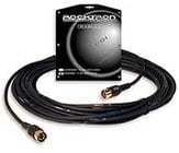 Rocktron RMM900 30' 7-7pin MIDI Cable