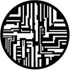 Gobo Microchip Standard