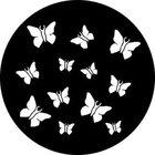 Gobo Butterflies