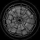 Gobo Negative Web
