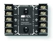 Radio Design Labs TS-1D Transient Suppressor