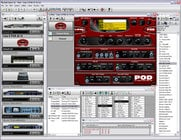MIDI Editor/Librarian Software XL (Mac/Windows)