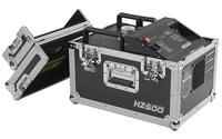 Antari Lighting & Effects HZ-500 Touring Class Haze Machine