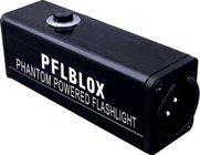 PFLBLOX