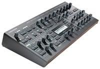 Access Music VIRUS-TI2-DESKTOP Virus TI2 Desktop Synthesizer