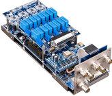 M802A/D-AES