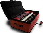 C1/C2 Organ Gig Bag