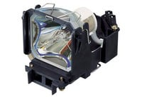 Replacment Lamp for the VPLPX35/40 Projectors