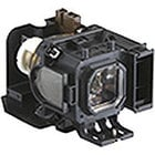 Canon LV-LP30 Lamp for Canon LV-7365 Projector