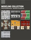 Applied Acoustics Systems MODELING-COLLECTION Modeling Collection Virtual Software Collection (Electronic Delivery)
