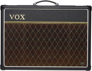 "15W, 1x 12"" Valve Reactor (Solid State) Combo Guitar Amp"