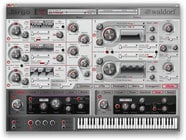 Waldorf Music LARGO-SOFTSYNTH  Software,Synthesizer,VST/AU, PC or MAC LARGO-SOFTSYNTH