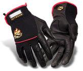 Setwear SHH-05-011 X-Large Black HotHand™ Glove