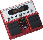 Boss VE20 Vocal Performer Pedal