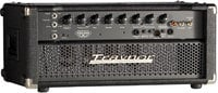 200W Tube Bass Amplifier Head