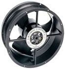 "Middle Atlantic Products BMF-FAN10  10"" Fan Kit"