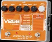 Vocoder Pedal withReflex Tune, PSU Included