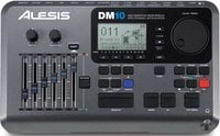 High Definition USB Drum Module with Dynamic Articulation