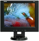 "Marshall Electronics M-Lynx-10 10"" LCD LYNX Series Monitor"