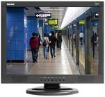 "Marshall Electronics M-Lynx-17 17"" LCD LYNX Series Monitor"