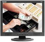 "Marshall Electronics M-LYNX-19 19"" LCD Lynx Series Monitor"