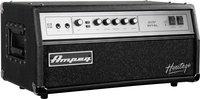 Ampeg HSVTCL Heritage SVT-CL 300W Tube Bass Amplifier Head