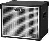 """Gallien-Krueger NEO115-III Bass Speaker Cabinet, 1x15"""", 400W, 8 Ohm"""
