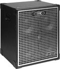 "Gallien-Krueger NEO410/8 Bass Speaker Cabinet, 4x10"", 800W, 8 Ohm, w/Removable Casters"