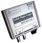 Solid State Logic MADI-OPTI-COAX  MADI Converter